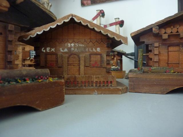 kathy dalwood studio blog architecture model chalets. Black Bedroom Furniture Sets. Home Design Ideas