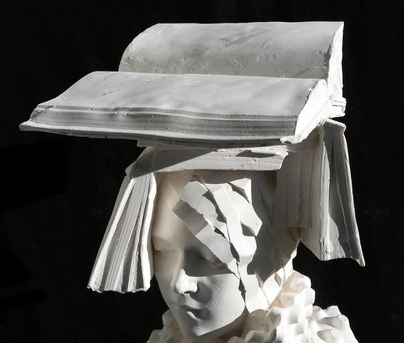 Novelist 09